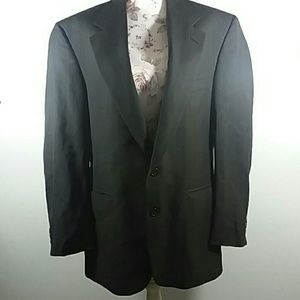 tailors row finery